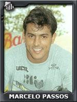 f_marcelopassos1995