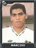 f_narciso1995