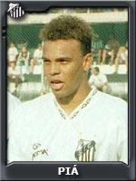 f_pia-carioca1995