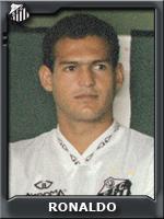 f_ronaldobarbosa1995