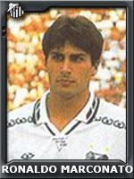 f_ronaldomarconato1995