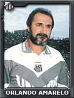 f_orlandoamarelo1996