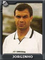 f_jorginho1998