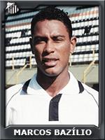 f_marcosbazilio1998