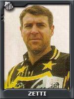 f_zetti1998