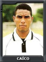 f_caico1998cp