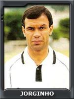 f_jorginho1998cp