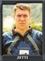 f_zetti1998cp