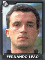 f_fernandoleao1999