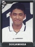 f_tomosugawara1999-2
