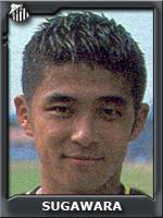 f_tomosugawara1999
