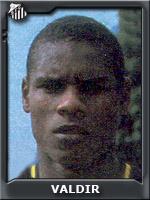 f_valdirteodoro1999