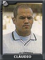 f_zag-claudio1999