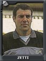 f_zetti1999
