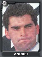 f_andrei1999