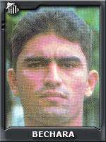 f_bechara1999