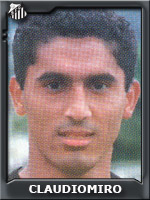 f_claudiomiro1999