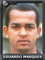 f_eduardomarques1999