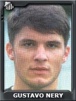 f_gustavonery1999