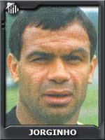 f_jorginho1999