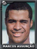 f_marcosassuncao1999