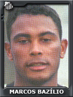 f_marcosbazilio1999