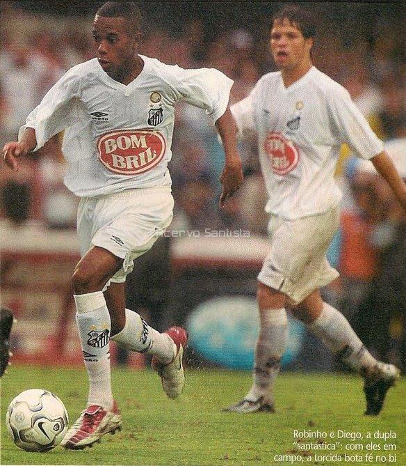 2002-robinho-e-diego-01a