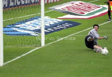final32_penalti