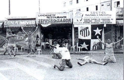 momento-do-gol-do-elano-2002