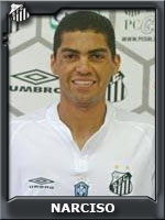 f_narciso2004