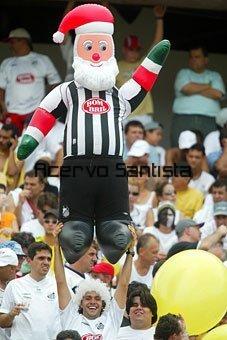 2004 brasileirao (138)