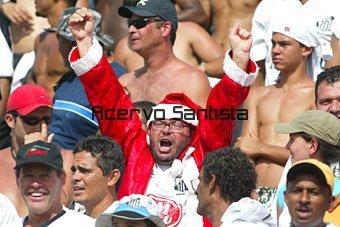 2004 brasileirao (140)