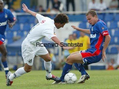 2004 brasileirao (141)