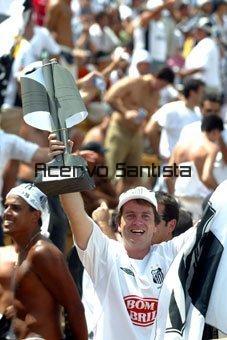 2004 brasileirao (142)