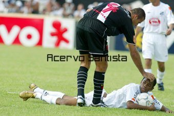 2004 brasileirao (144)