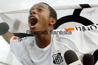 2004 brasileirao (147)