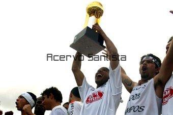 2004 brasileirao (149)