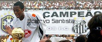 2004 brasileirao (150)
