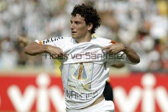 2004 brasileirao (155)
