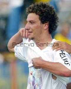 2004 brasileirao (158)