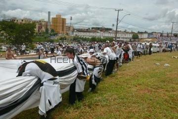 2004 brasileirao (162)