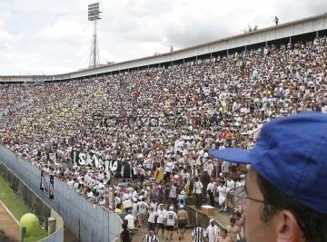 2004 brasileirao (168)
