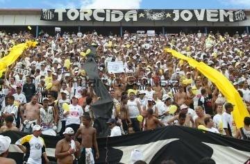 2004 brasileirao (170)