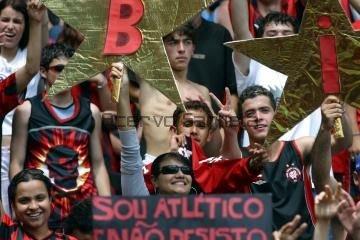 2004 brasileirao (172)
