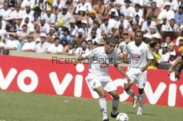 2004 brasileirao (173)