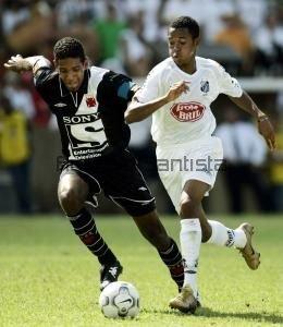 2004 brasileirao (185)
