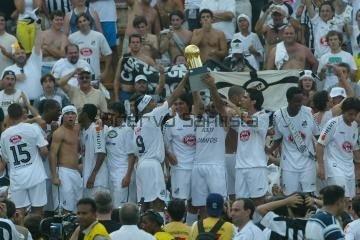 2004 brasileirao (189)