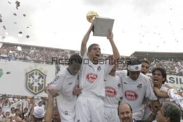 2004 brasileirao (190)