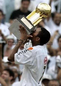 2004 brasileirao (198)