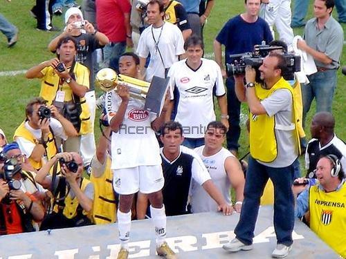 2004 brasileirao (205)